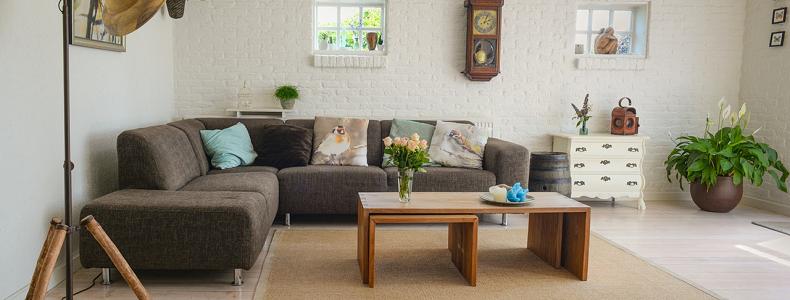 quoi penser avant d 39 acheter des meubles en ligne blog shop maison
