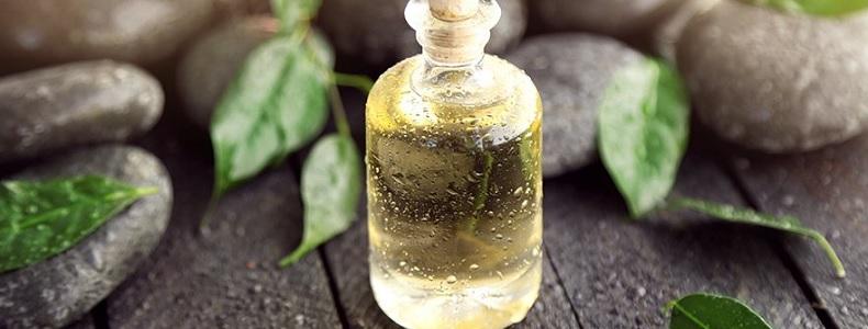 huile essentielle pearl tree