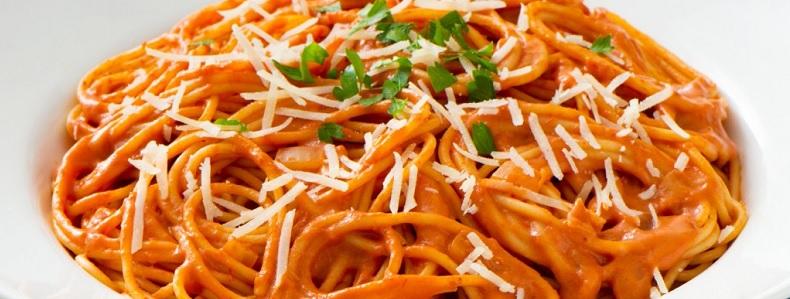 spaghettis-sauce-tomate