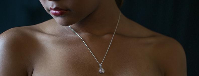 achat bijoux