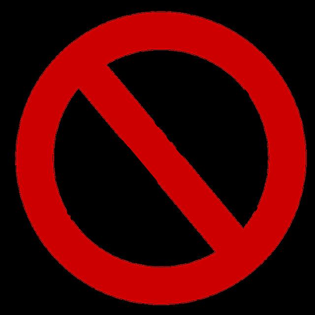 anti moustique logo