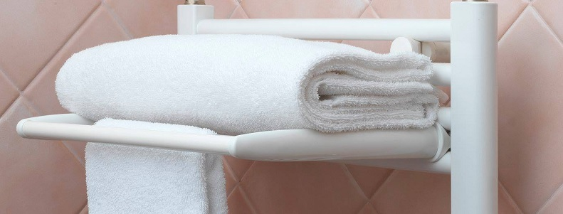 seche serviettes : comment le choisir