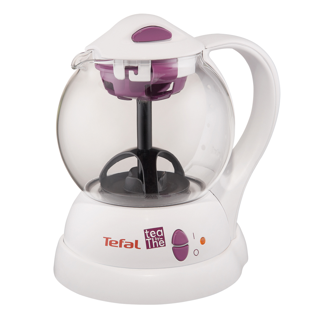 Magic Tea 9191 BJ1000FR Tefal