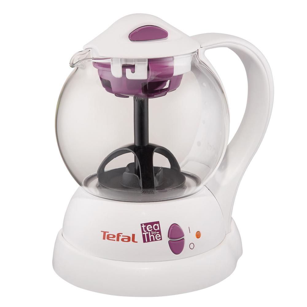 Magic Tea 9191 BJ1000FR Tefal