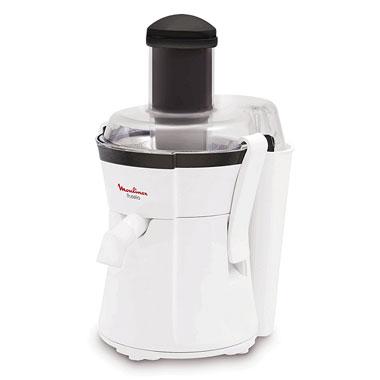 centrifugeuse Moulinex JU350B39