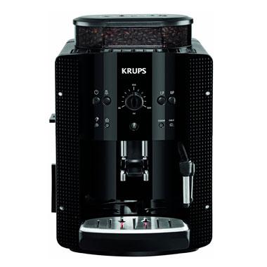 machine à café krups EA8108
