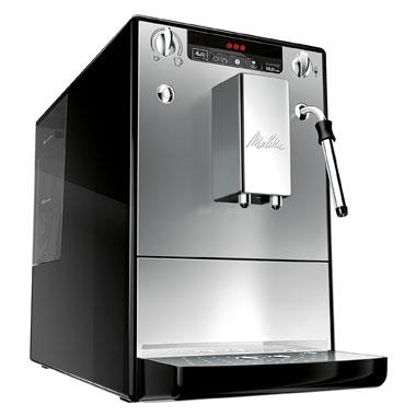machine à café melitta E953-102