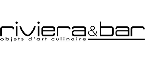 riviera & bar logo