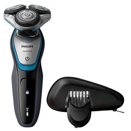 Philips-S5400-41