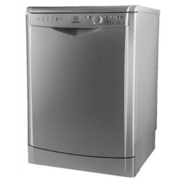 lave vaisselle indesit DFG26B1NXEU