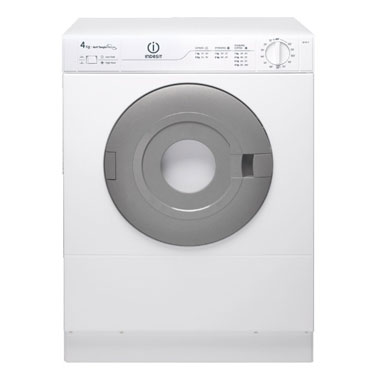 sèche linge indesit IS41V