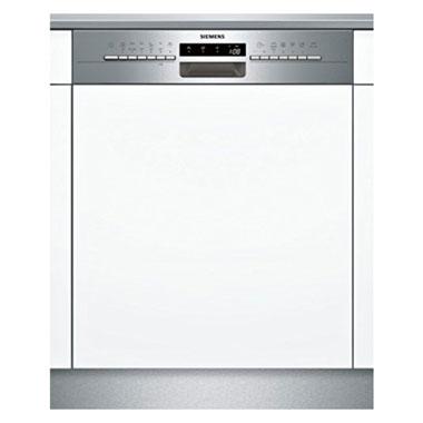 lave vaisselle siemens SN536S03ME iQ300