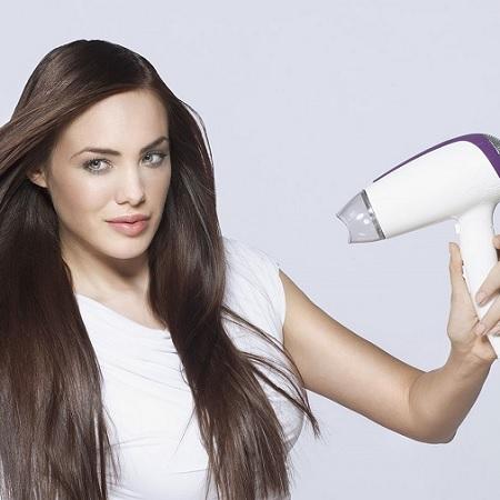 comparatif sèche cheveux